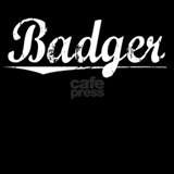 Badger Pajamas & Loungewear