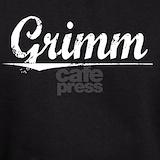 Grimm Sweatshirts & Hoodies