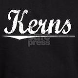 Kern Sweatshirts & Hoodies