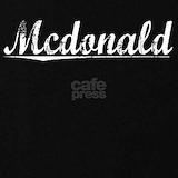 Mcdonalds Maternity