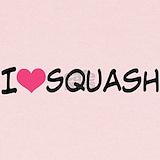 Squash Baby Hats