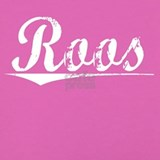 Roos Underwear