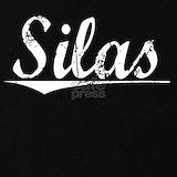 Silas T-shirts