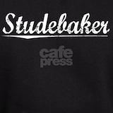 Studebaker Sweatshirts & Hoodies