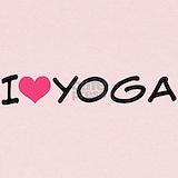 Yoga Baby Hats