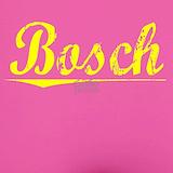 Bosch Underwear & Panties