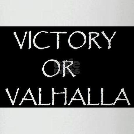 valhalla vejleder dansk porno free