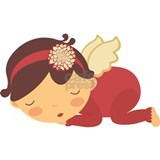 Christmas Maternity