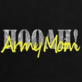 Army mom T-shirts