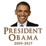 Obama Aprons