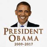Barack obama Underwear & Panties