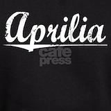 Aprilia Sweatshirts & Hoodies