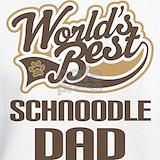 Schnoodle Sweatshirts & Hoodies