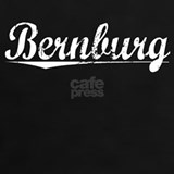 Bernburg germany T-shirts