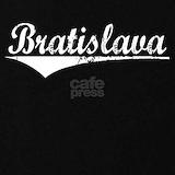 Bratislava slovakia Sweatshirts & Hoodies