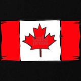 Canada Sweatshirts & Hoodies