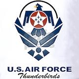 Air force thunderbirds Polos