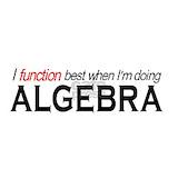 Algebra Pajamas & Loungewear
