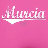 Murcia Underwear & Panties