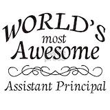 Assistant principal Pajamas & Loungewear