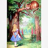 Alice in wonderland Underwear & Panties
