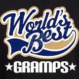 Gramps Sweatshirts & Hoodies