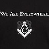 Masonic T-shirts