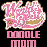 Doodle mom Pajamas & Loungewear