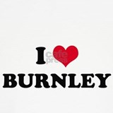 Burnley Underwear & Panties