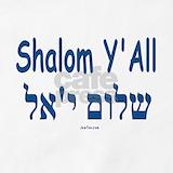 Jewish Aprons