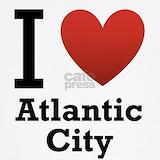 Atlantic city Underwear