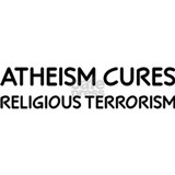 Cure religion T-shirts