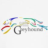 Greyhound Sweatshirts & Hoodies