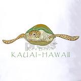 Kauai Polos