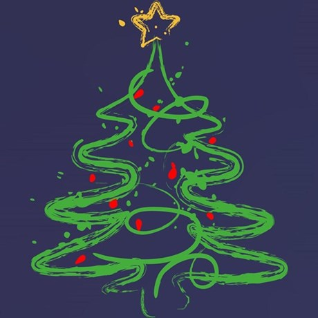 Christmas Tree Products