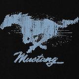 Mustang Sweatshirts & Hoodies