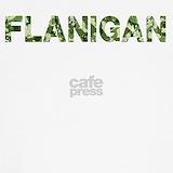 Flanigan Underwear & Panties