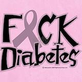 Diabetes Pajamas & Loungewear