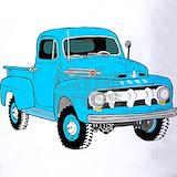 Old trucks Polos