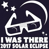 Solar eclipse 2017 Aprons