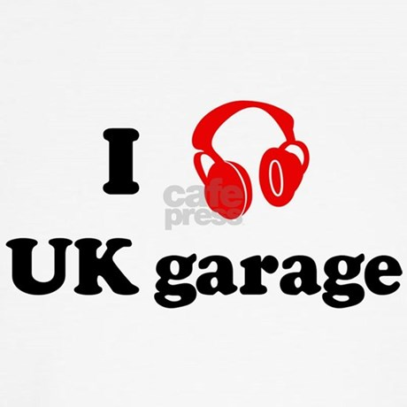 Uk Garage Music Classic Thong By Iloveshirts Make Your Own Beautiful  HD Wallpapers, Images Over 1000+ [ralydesign.ml]