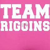 Riggins Underwear & Panties