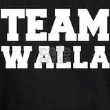 Walla walla Sweatshirts & Hoodies