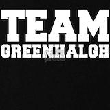 Greenhalgh Sweatshirts & Hoodies