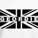 Geordie Sweatshirts & Hoodies