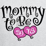 Mom to be Sweatshirts & Hoodies