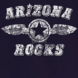 Arizona Aprons