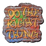 Graffiti Wall Decals