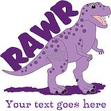 Dinosaur Pajamas & Loungewear