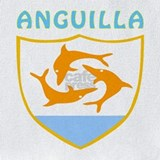 Anguilla Bib